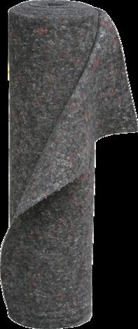 Геотекстил 1х100 м 200 гр.