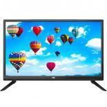 """Телевизор VOX 24"""" 24DSA306H HD DVB-T2/C/S2"""