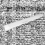 LED шина FLAT LED 36W 120cm  4000K 3000lm