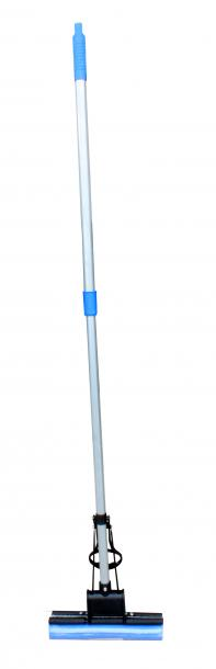 Моп с една ролка