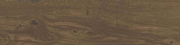 Гранитогрес WOOD STYLE BROWN 15.5x62