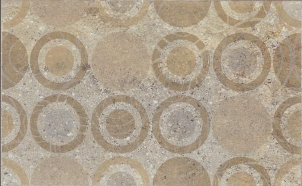 Декоративна плочка Nairobi 25x40 см
