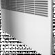 Конвектор ENSTO BETA 1500W 2