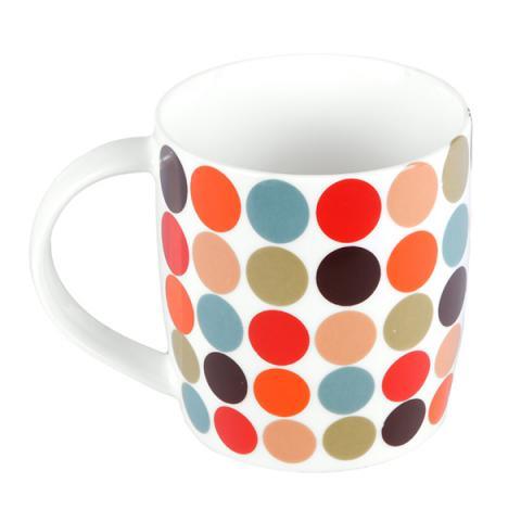 Mug Чаша с дръжка
