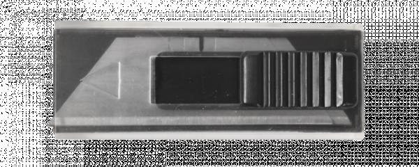 Резец за макетен нож TMP