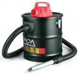 Прахосмукачка за пепел AGM 800-18 AVC
