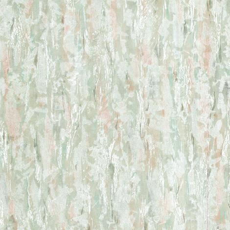 Тапети хартиени-симплекс, сребристо-сиви