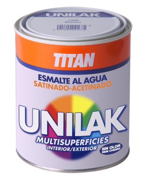 Емайллак Unilak 1401 0.75 л