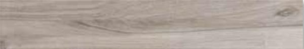 Гранитогрес TEKA GRIS 14.5x87