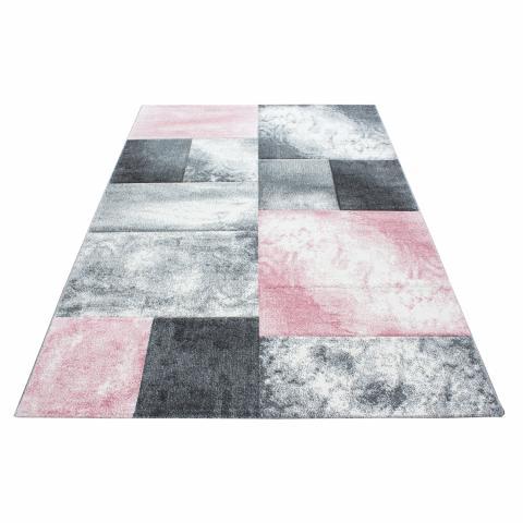 Килим Hawaii Pink 160x230 2