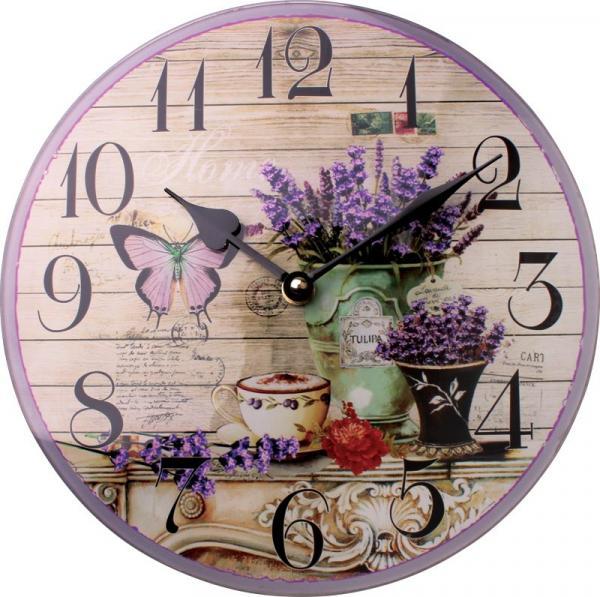 Часовник PROWANSJA