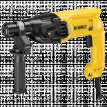Перфоратор DeWalt  D25033K-QS