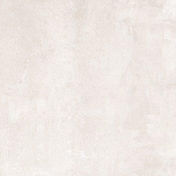 Гранитогрес Тор Грей 45/45 см, 3-то кач.