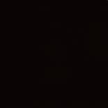 Теракот Линеа чернен 33.3х33.3