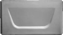 Челен панел за хидромасаж
