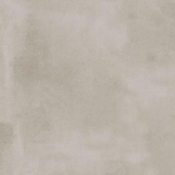 Гранитогрес Town soft grey 33.3x33.3