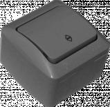 Девиаторен ключ EVA P54