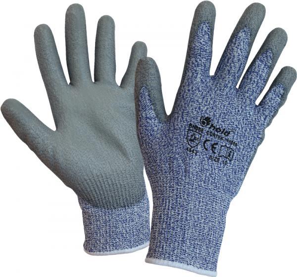 Ръкавици противосрезни Cortes n.10