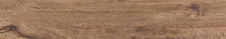 Гранитогрес SIENA MARRONE 14.5x85