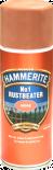 Победител на ръждата Hammerite 0.4л
