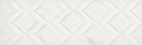 Фаянс Calacatta Marmi Decofon Glossy 30x90