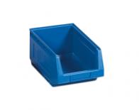 Стифираща кутия PA01 синя