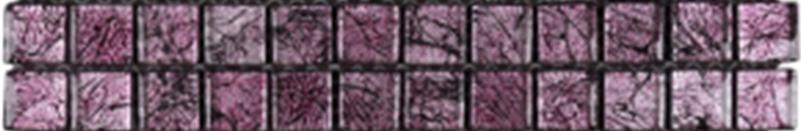 Мозайка A-MGL08-XX-023