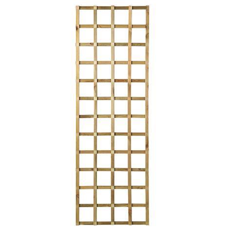 Оградно пано Yota 60x180 см