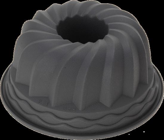 Форма кекс силикон класик