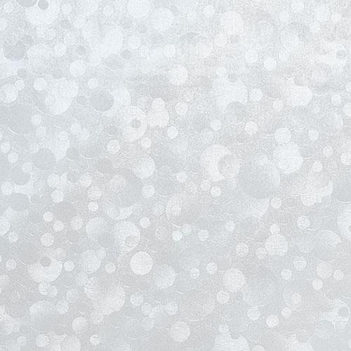 Самозалепващо фолио 67,5см x 2м -Витраж точки