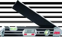 Дигитален ъгломер SKIL 0580AA