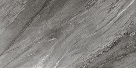 Гранитогрес North Stone Antracite 31x62см Дебелина 7.5мм R10