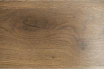 Ламинат 8мм Sunfloor Oak Prestij