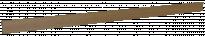 """Цокъл """"Орех"""" 2.4м"""