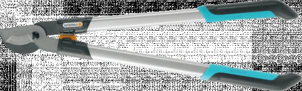 Ножица за клони 680 B Classic
