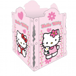 Детски пендел HELLO KITTY