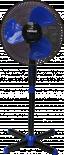 Вентилатор PERFECT FM-3237