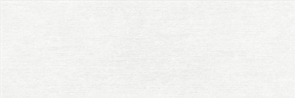 Фаянс Space Blanco 20x60