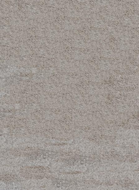 Мокетен килим шаги Премиер беж 165/235