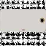 Конвектор Jata PA1550W