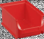 Кутия 2В, червено, РР