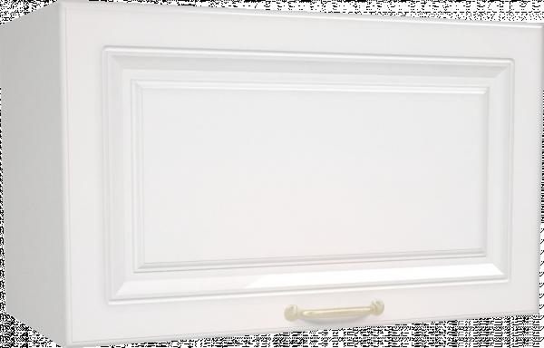 Горен шкаф с клапваща врата 60х36 Мишел