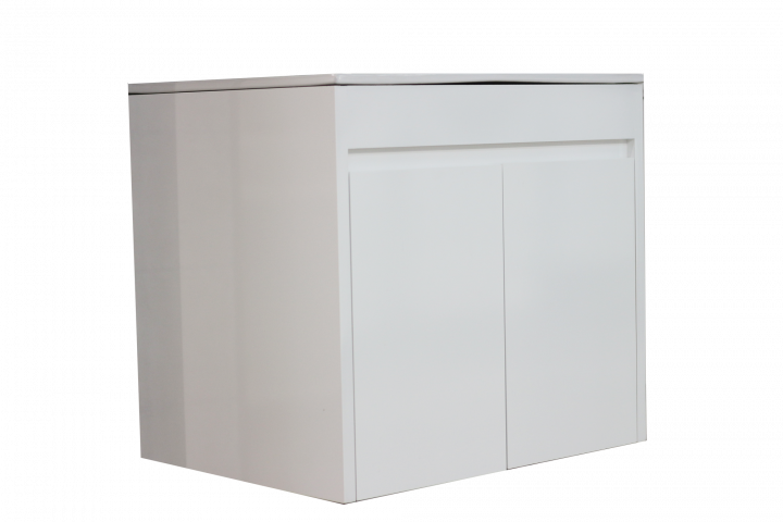 Долен шкаф Парма с мивка 60см