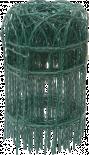 Оградна мрежа DEKORAN 0.40х10м