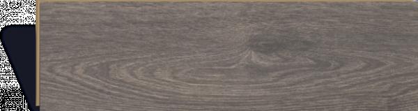 Ламинат Екс дъб марон8mm