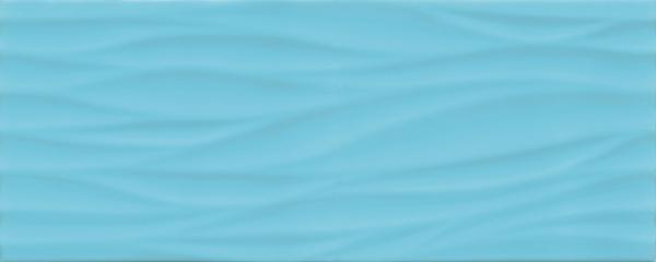 Фаянс Marina blue