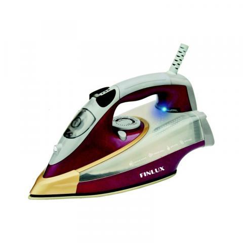 Ютия Finlux FSI-2459E