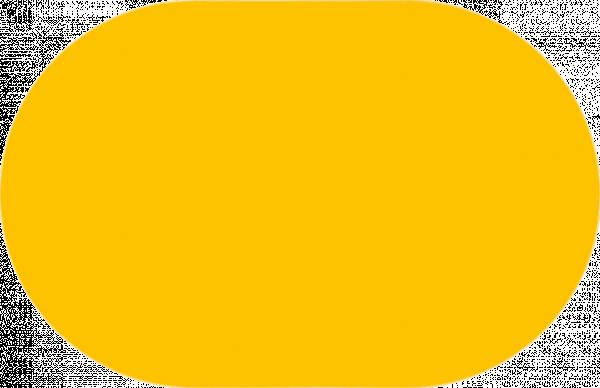 Подложка 28,5x44 ж.овал 40329
