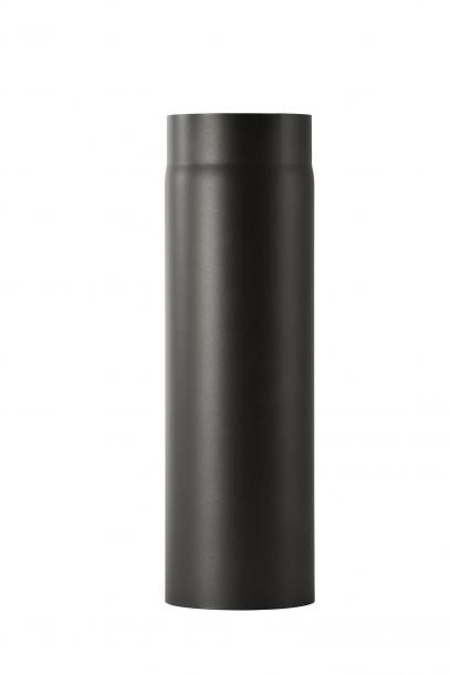 Димоотвод ф150 50см 2мм senotherm® UHT-HYDRO черен