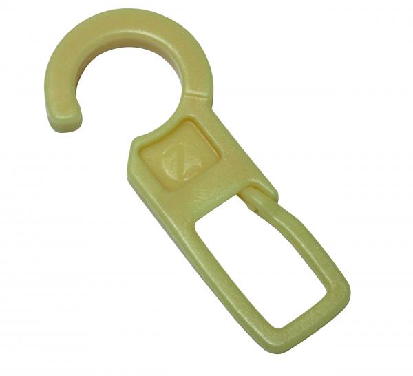 Аксесоар кукичка 23-35 мм бор